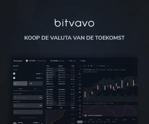 Bitvavo banner 2